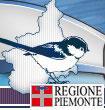Aves Piemonte