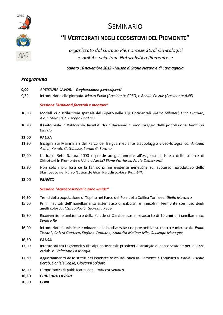 Programma VERTEBRATI, GPSO ANP, def (1)_Page_1
