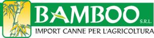 BAMBOO logo2