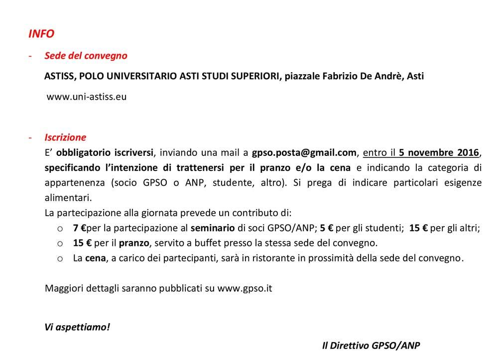 Locandina-Asti2